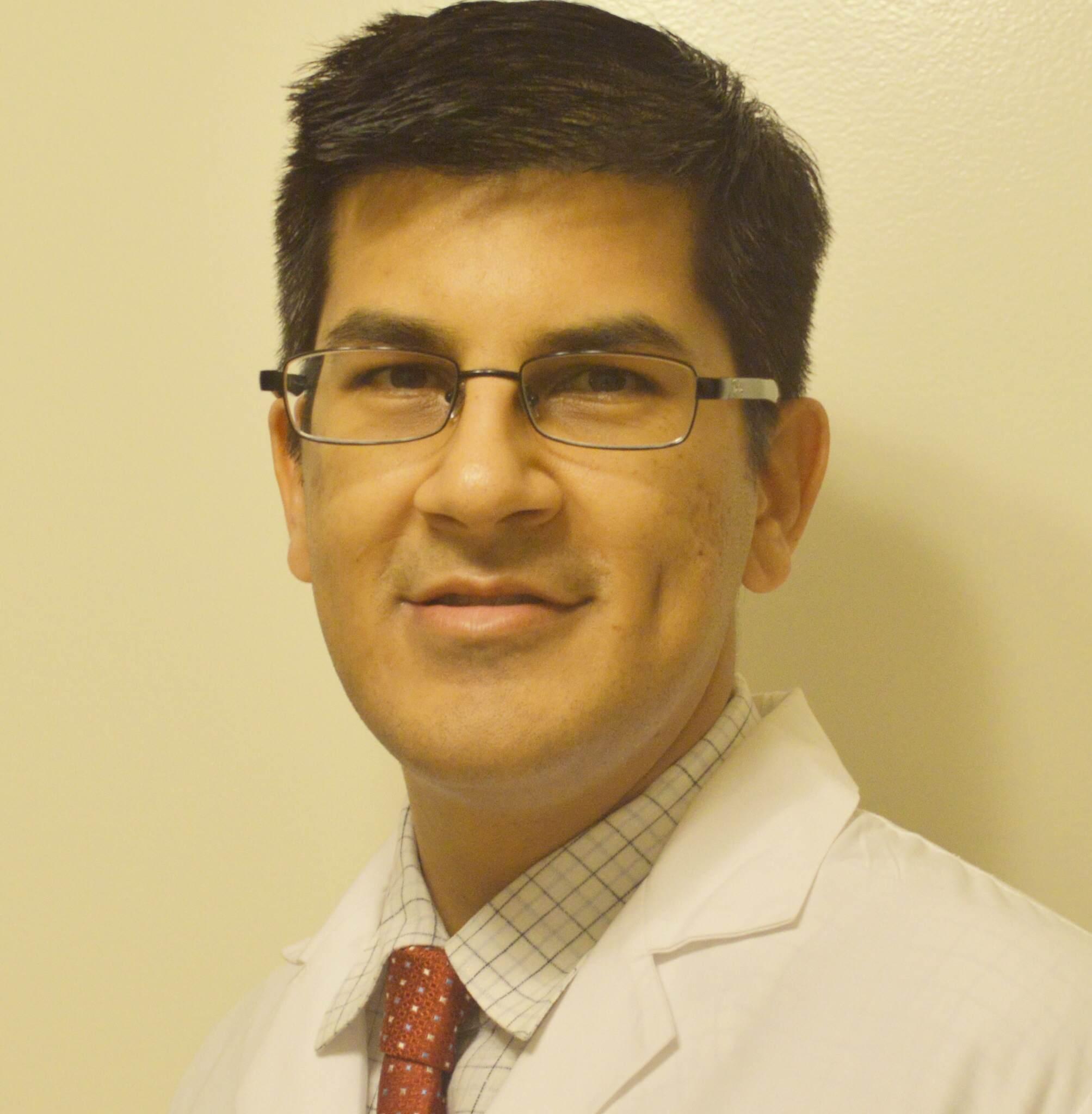 Gaurav Singhvi headshot.JPG