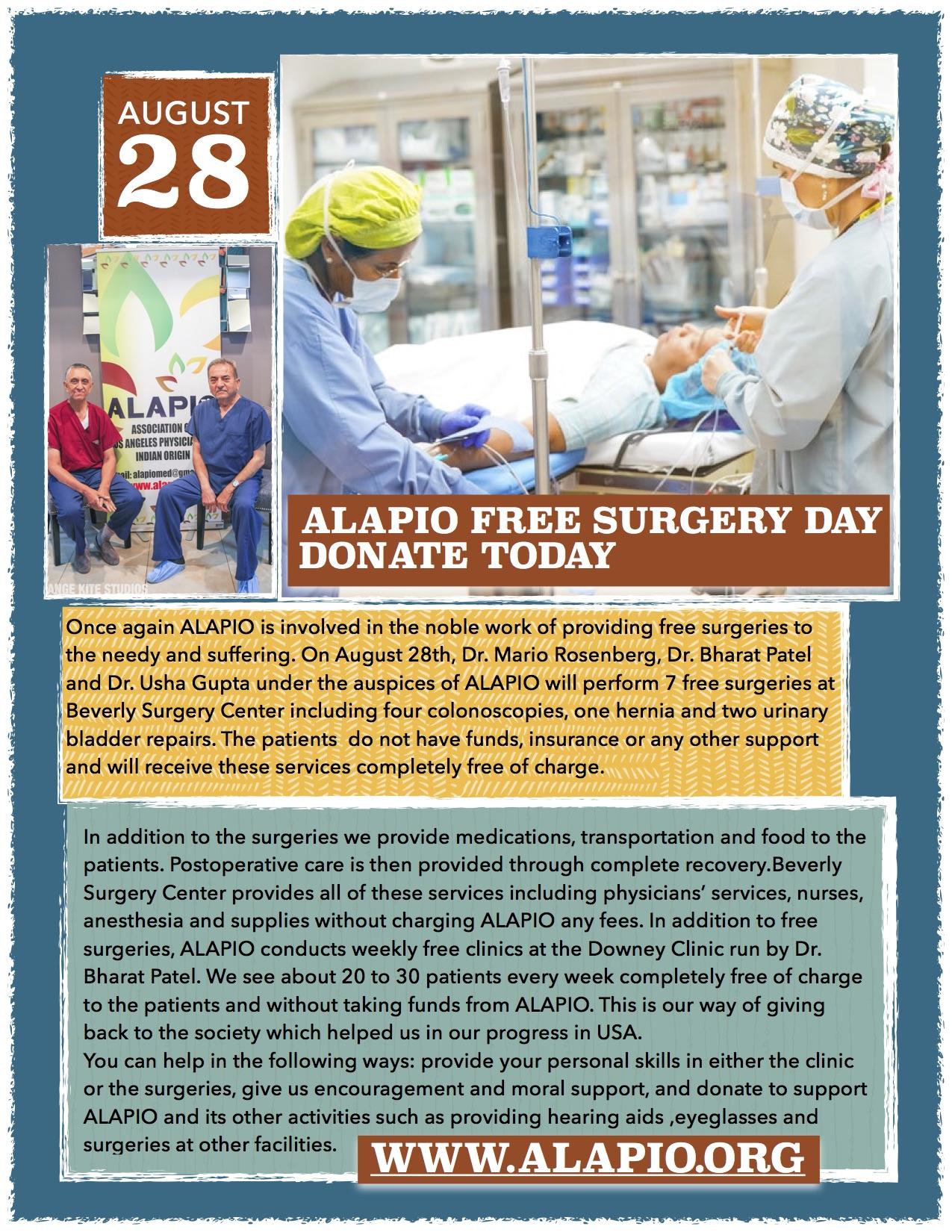 ALAPIO FREE SURGERY DAY2.jpg