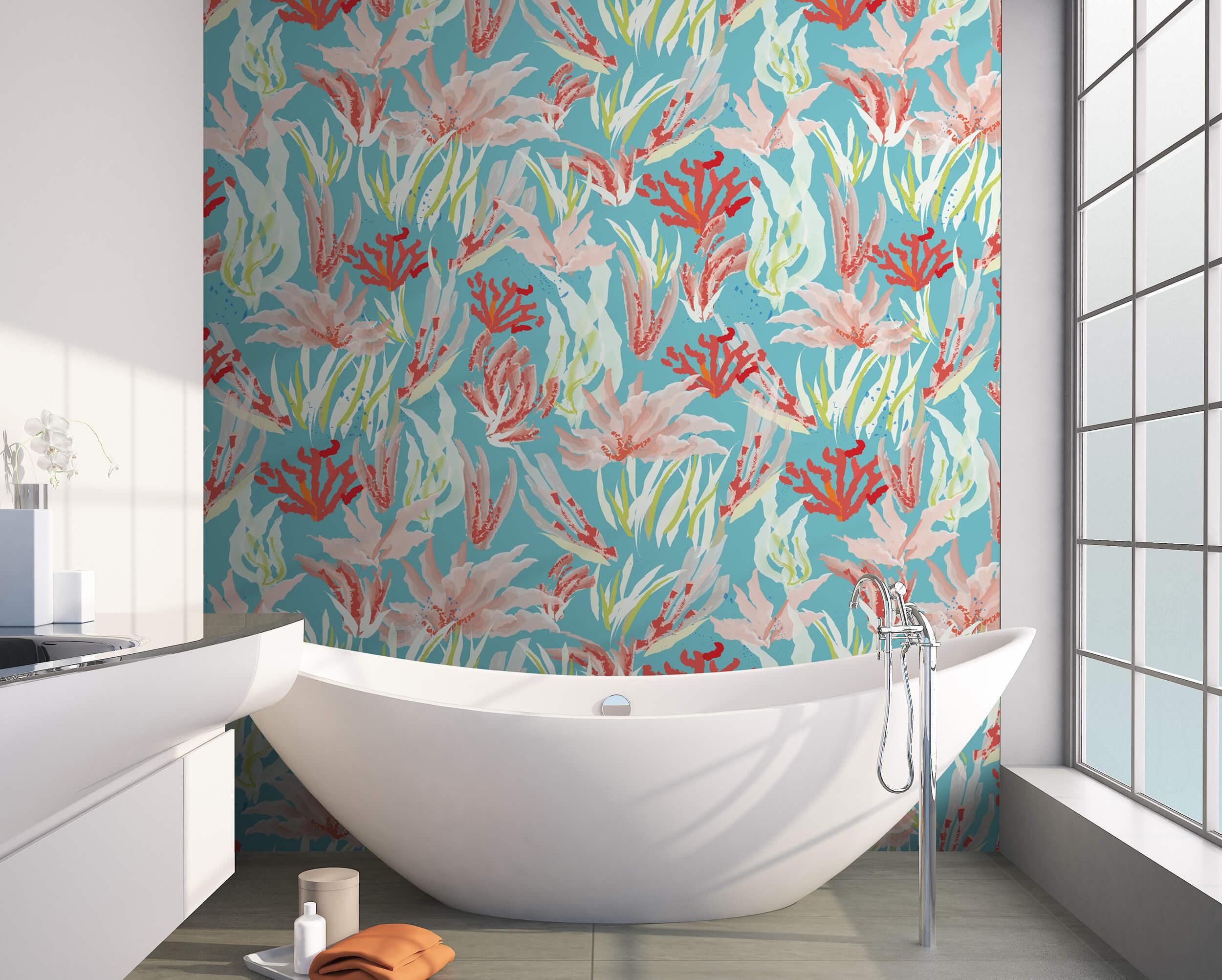 Bathroom acqua.jpg