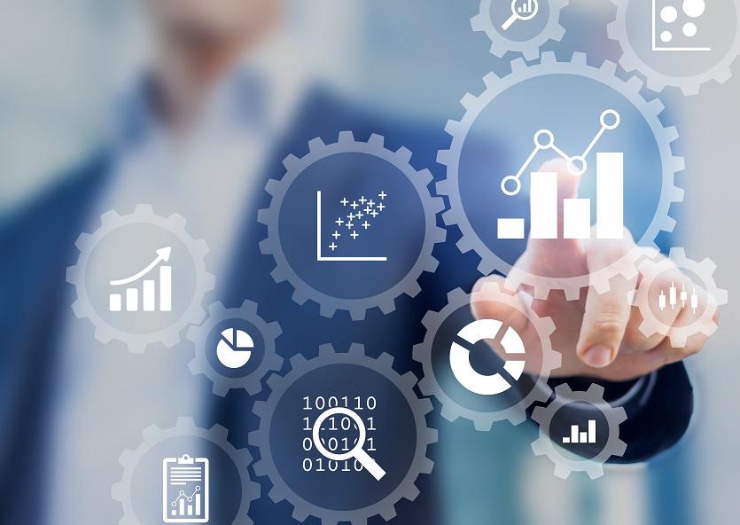 Kontaktcenter- och informationstjänster för olika behov - Nesenta producerar kontaktcentertjänster samt uppföljningstjänster för kundservice och sälj.Innovativ datahantering, en stor resurskapacitet samt hög branschkunskap skapar förutsättningar för en fungerande utläggning av er kundservice.