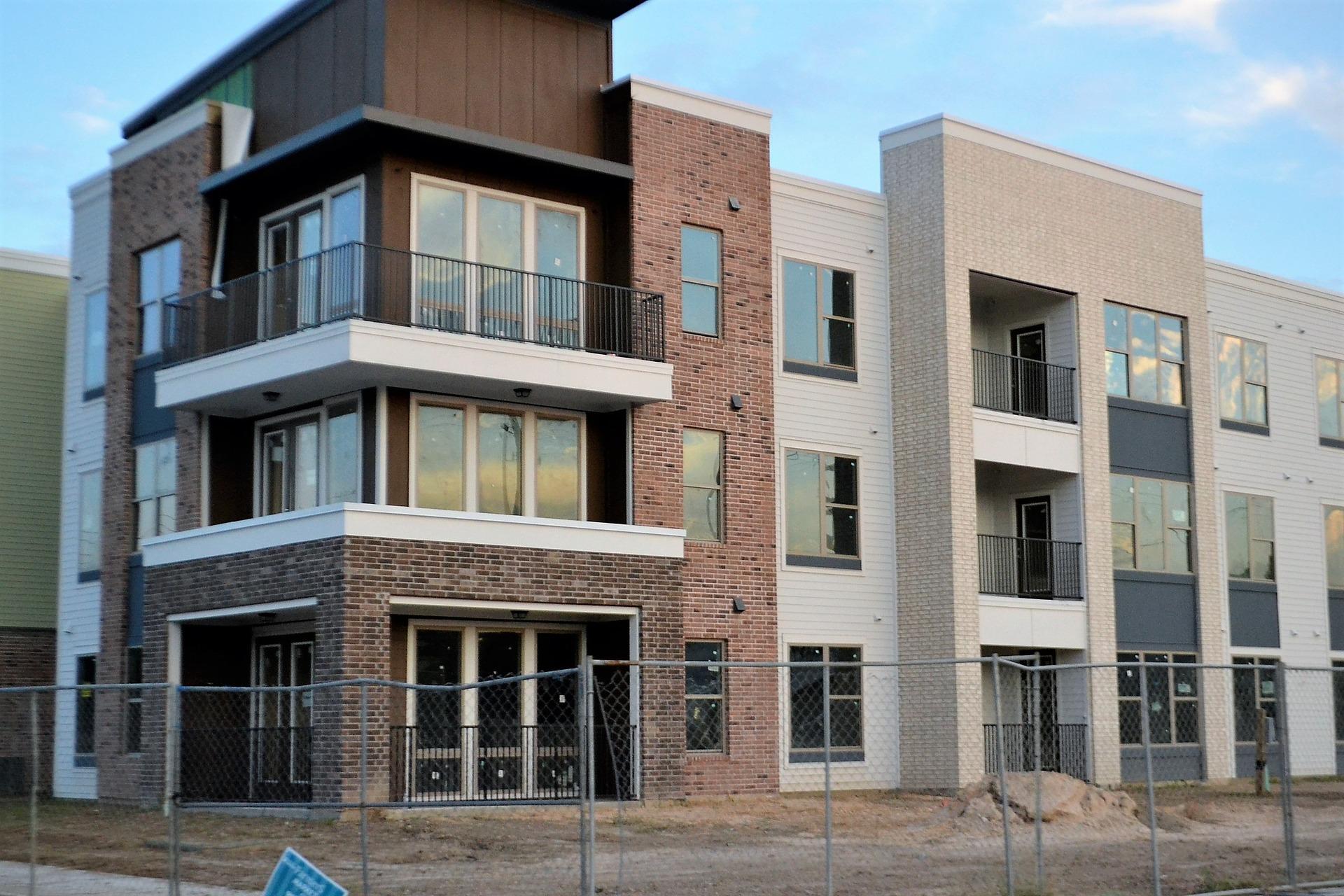 new-housing-development-2821969_1920.jpg