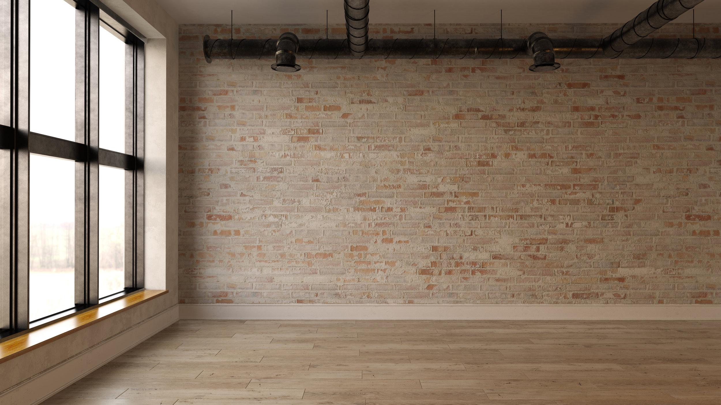 interior-empty-room-3d-rendering-J3NATM6.jpg