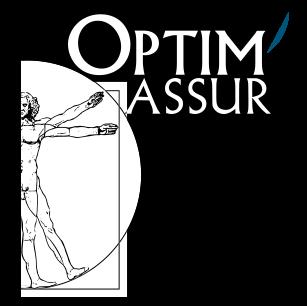 logo_optim_assur-bleu.png