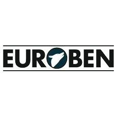 euroben.jpg