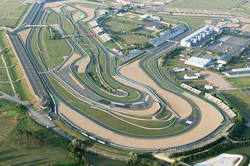 magny-cours.jpg