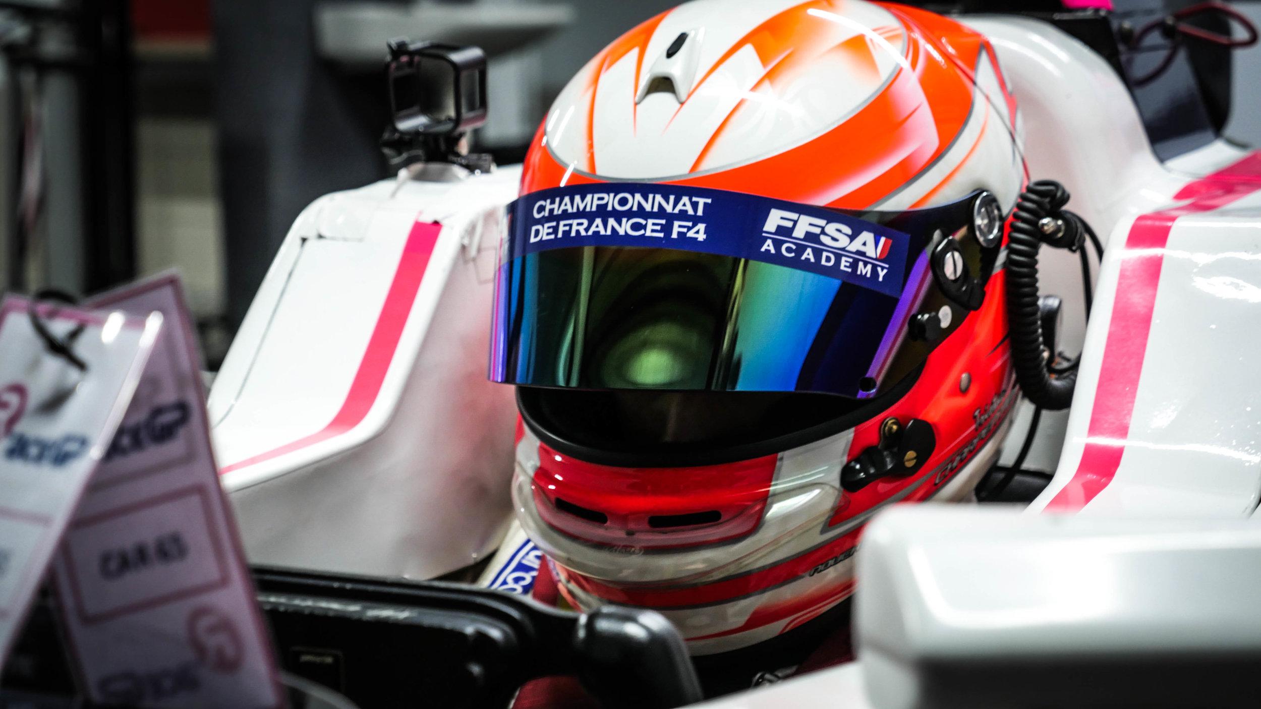 Formule 4 Day 1-2.JPG