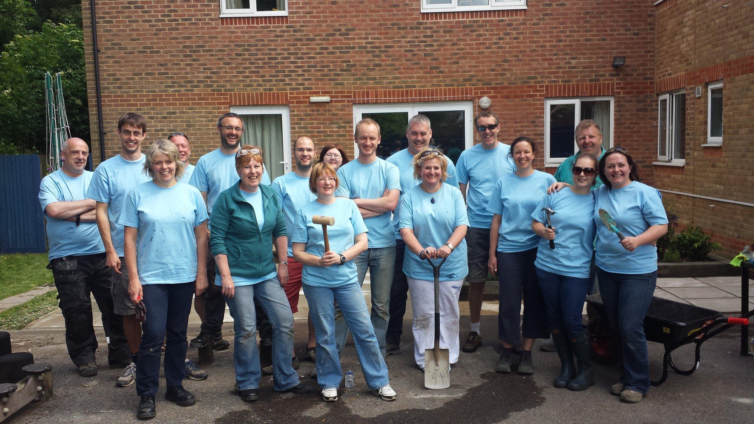 Corporate Volunteering_1.jpg