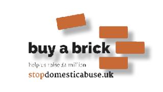 Bricks3 copy 2.png