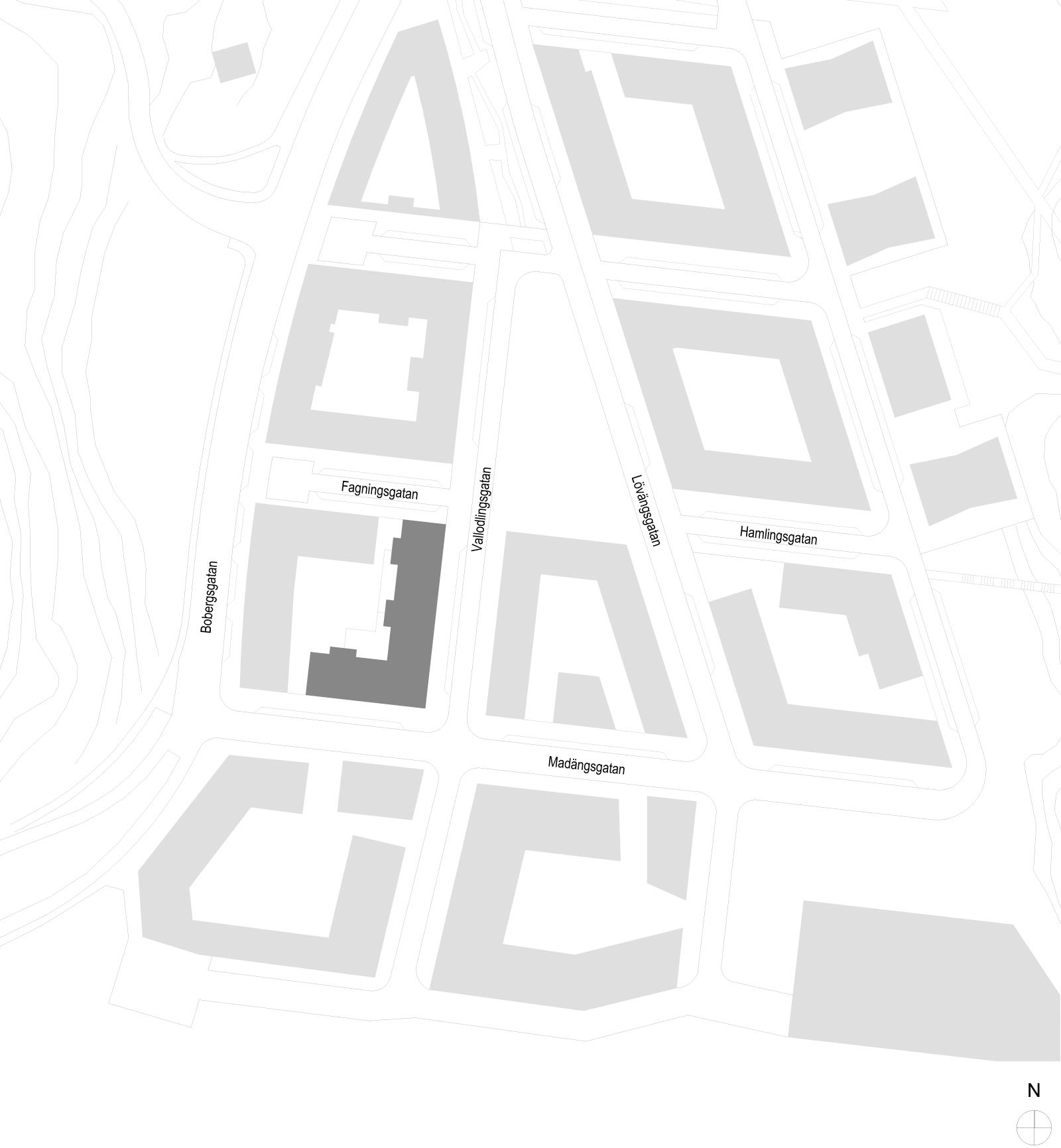 farnebofjardensituationsplan.jpg