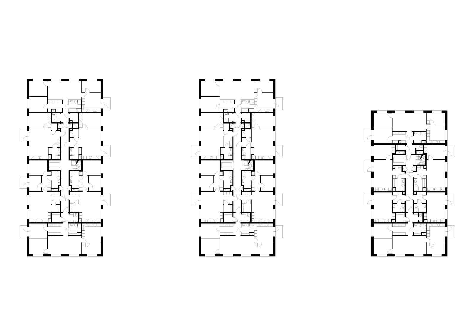 stampelfargentypplan.jpg