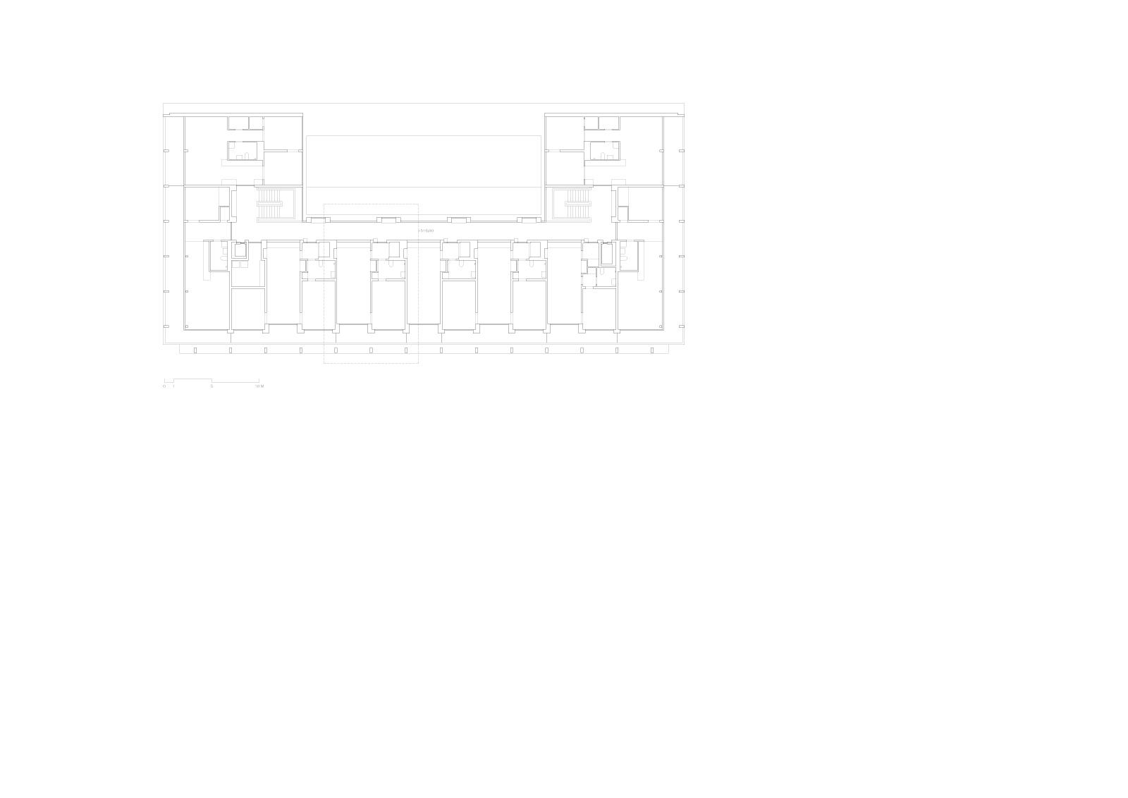 seeparkplan13.jpg