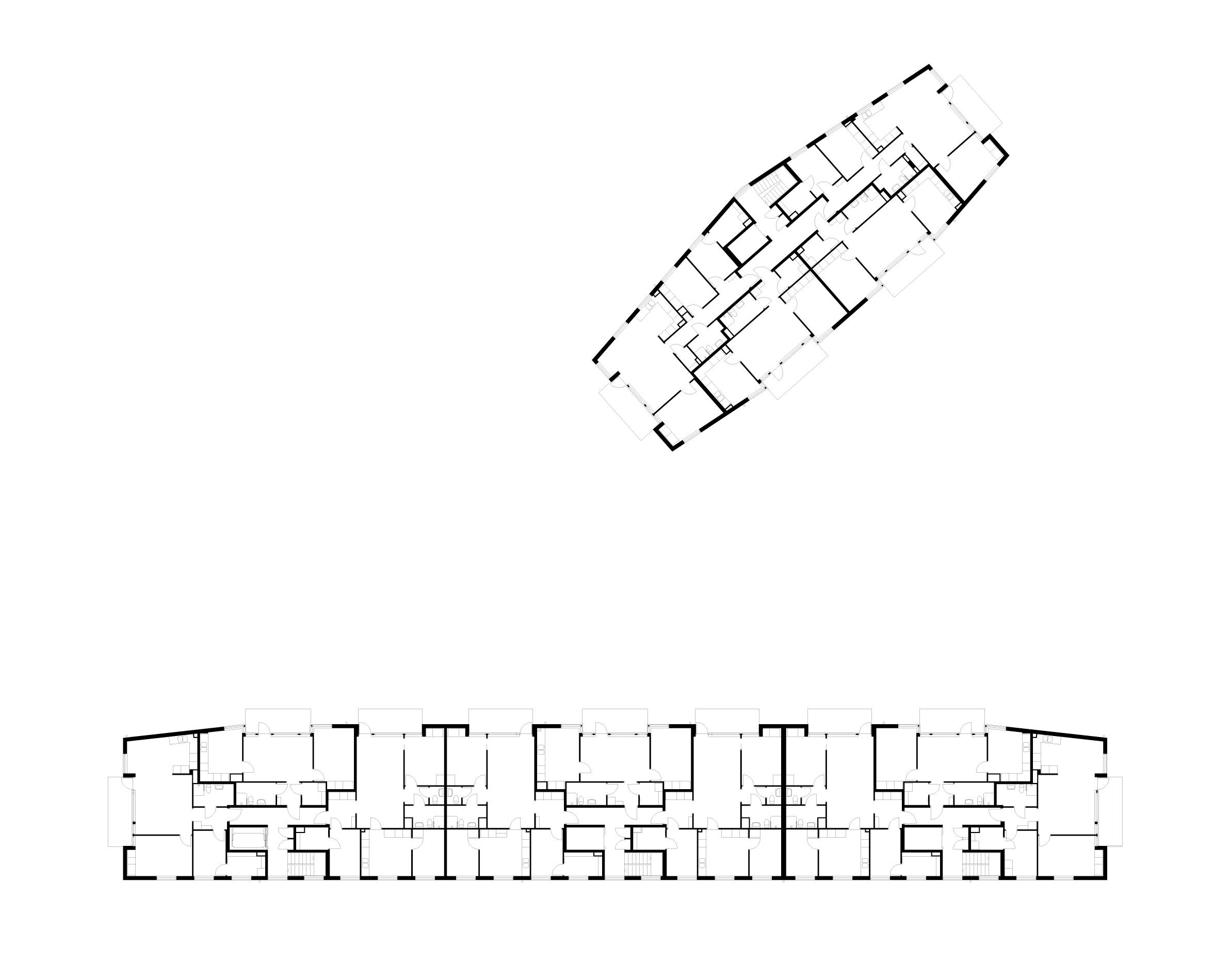 agotypplan.jpg