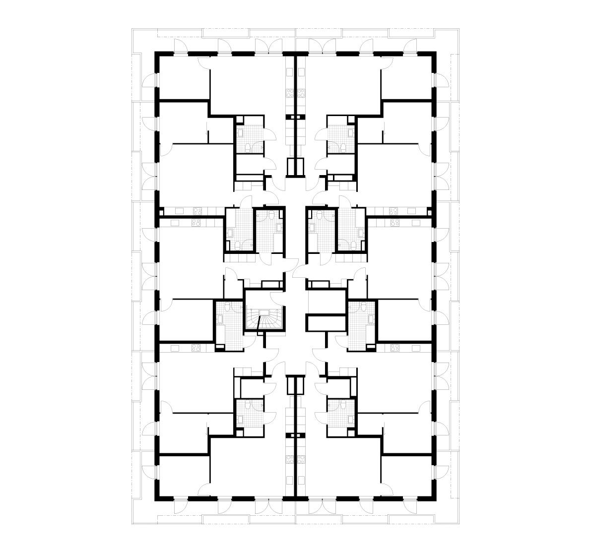 norradjurgardsstadenhus4typplan.jpg