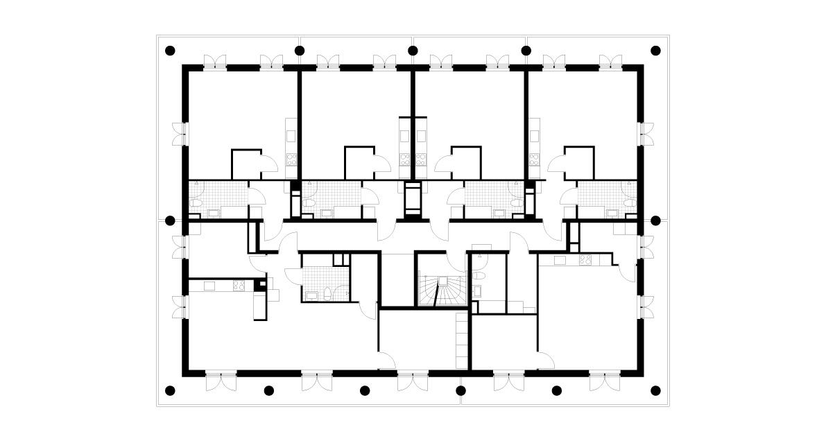 norradjurgardsstadenhus5typplan.jpg