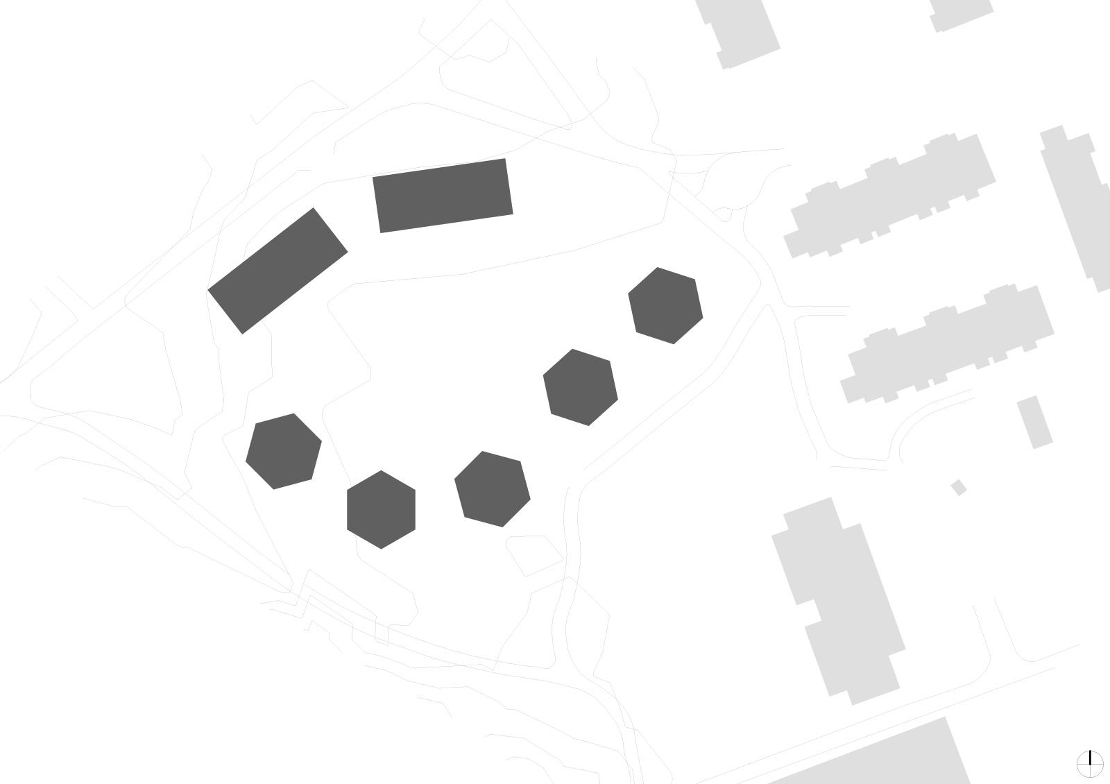 bergsgrottansituationsplan.jpg