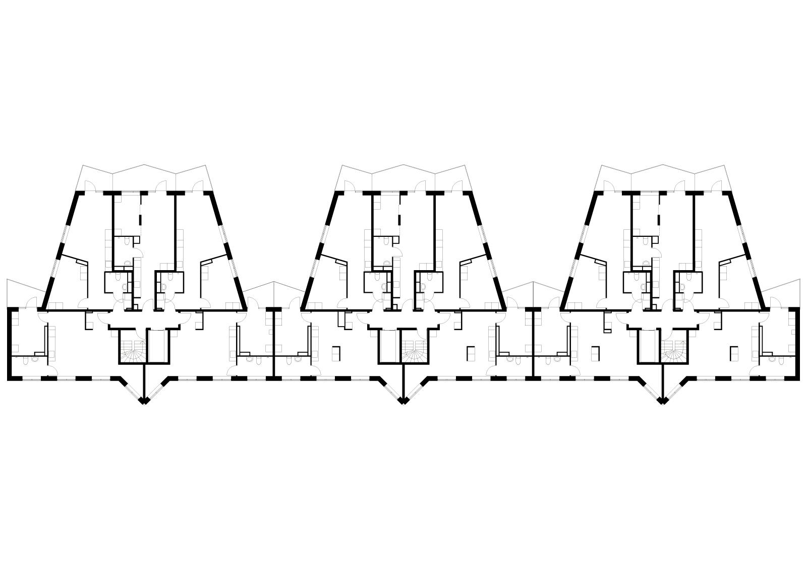 marstatypplanb.jpg