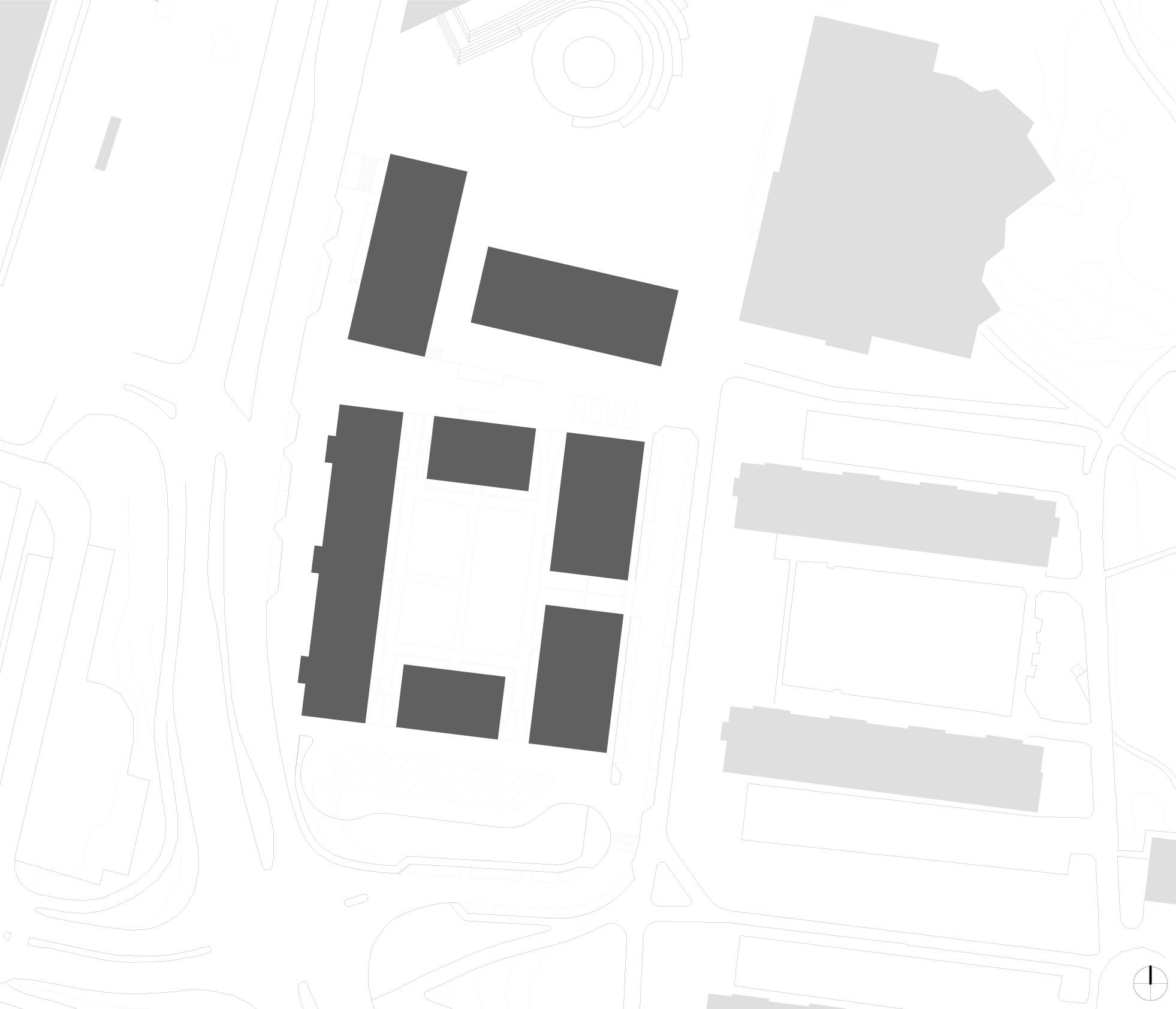 poseidonsgrandsituationsplan.jpg