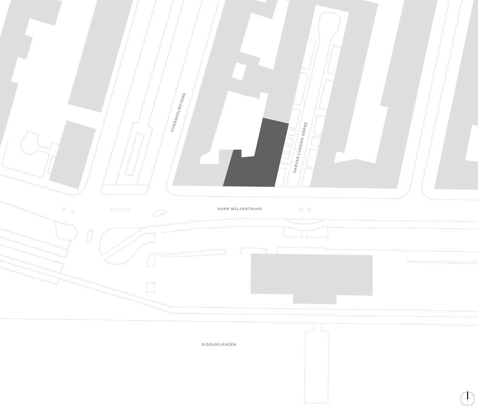 vattuormen34situationsplan.jpg