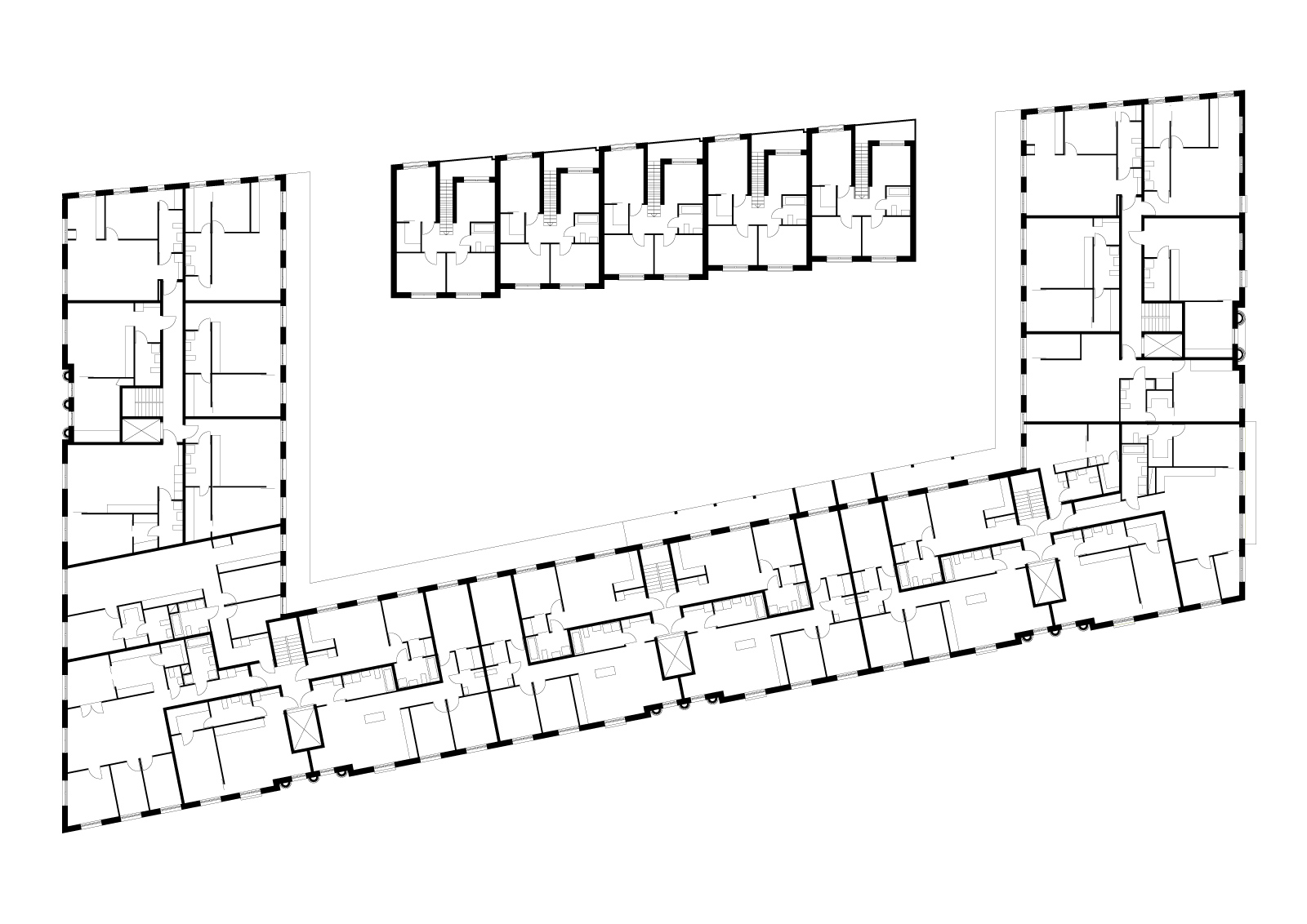 vasjontypplankvc.jpg