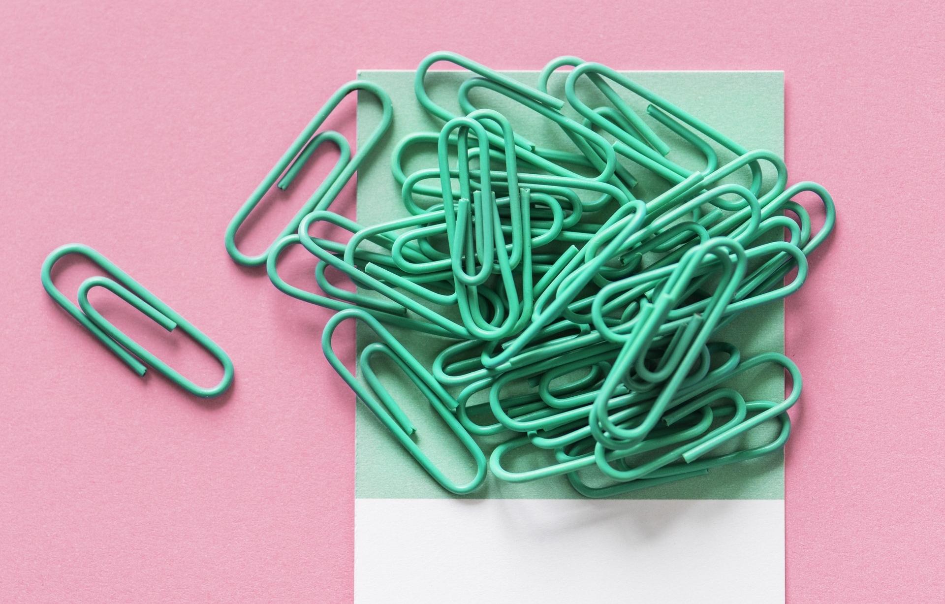 design talks: my blog -