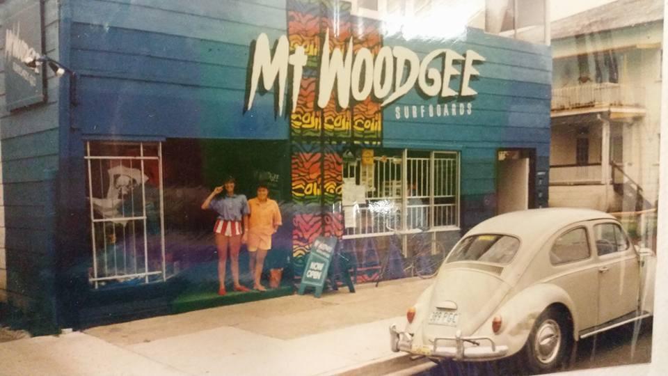 1987 cooly shop.JPG