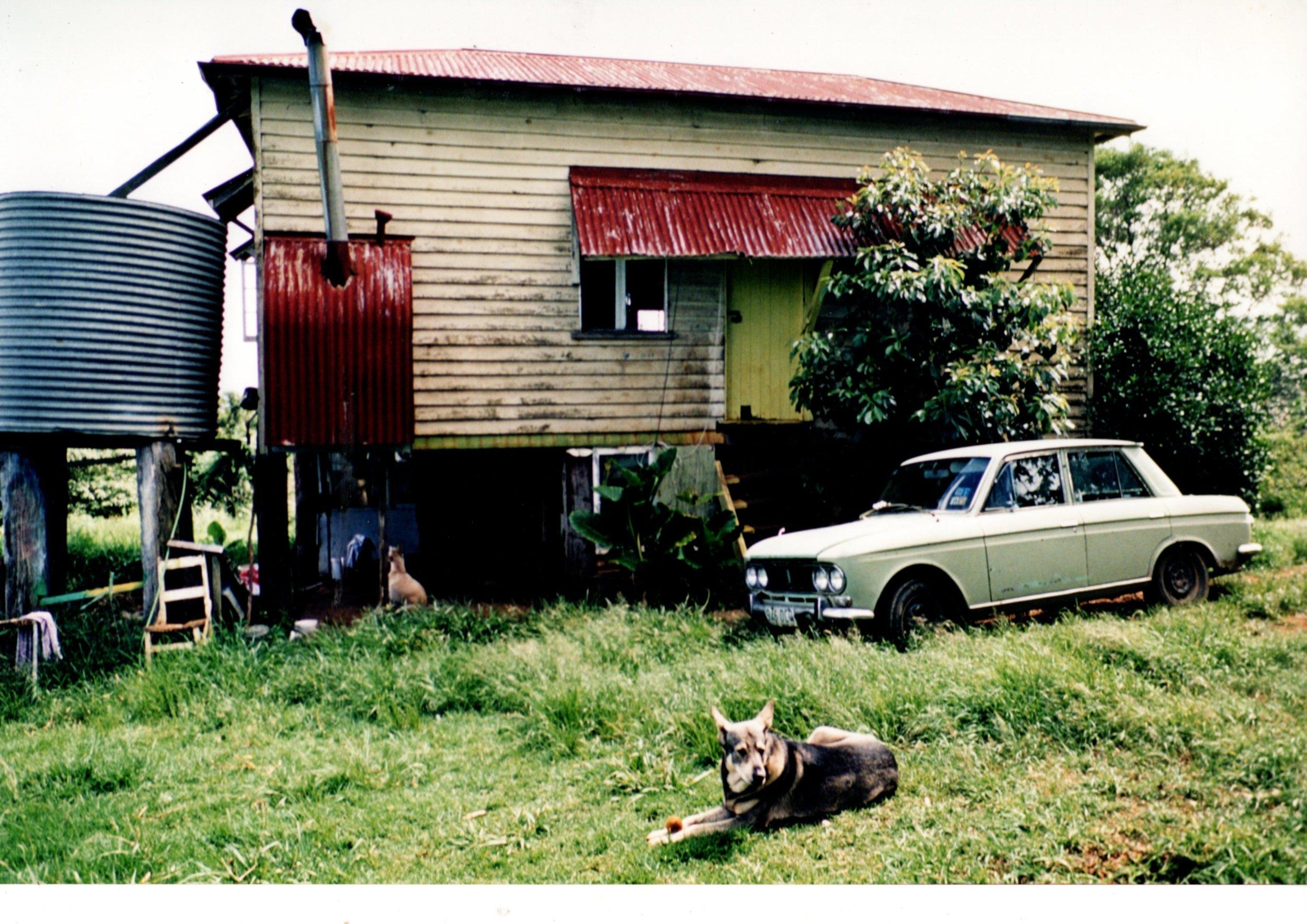 Mont farm003.jpg