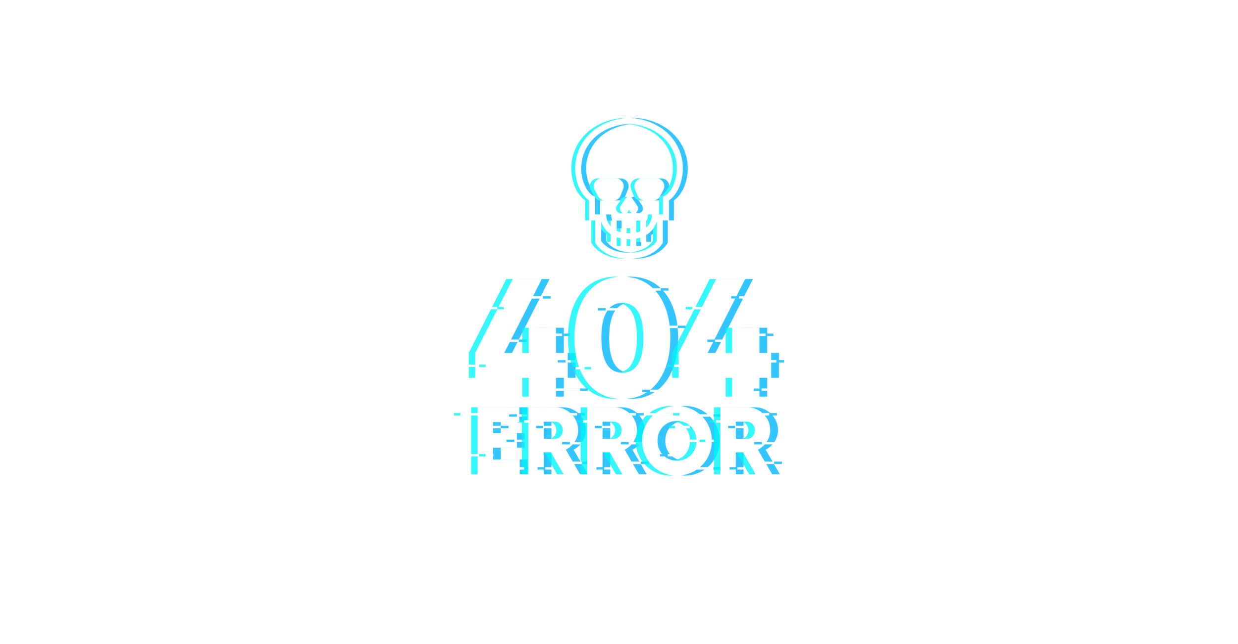404-01-01.png