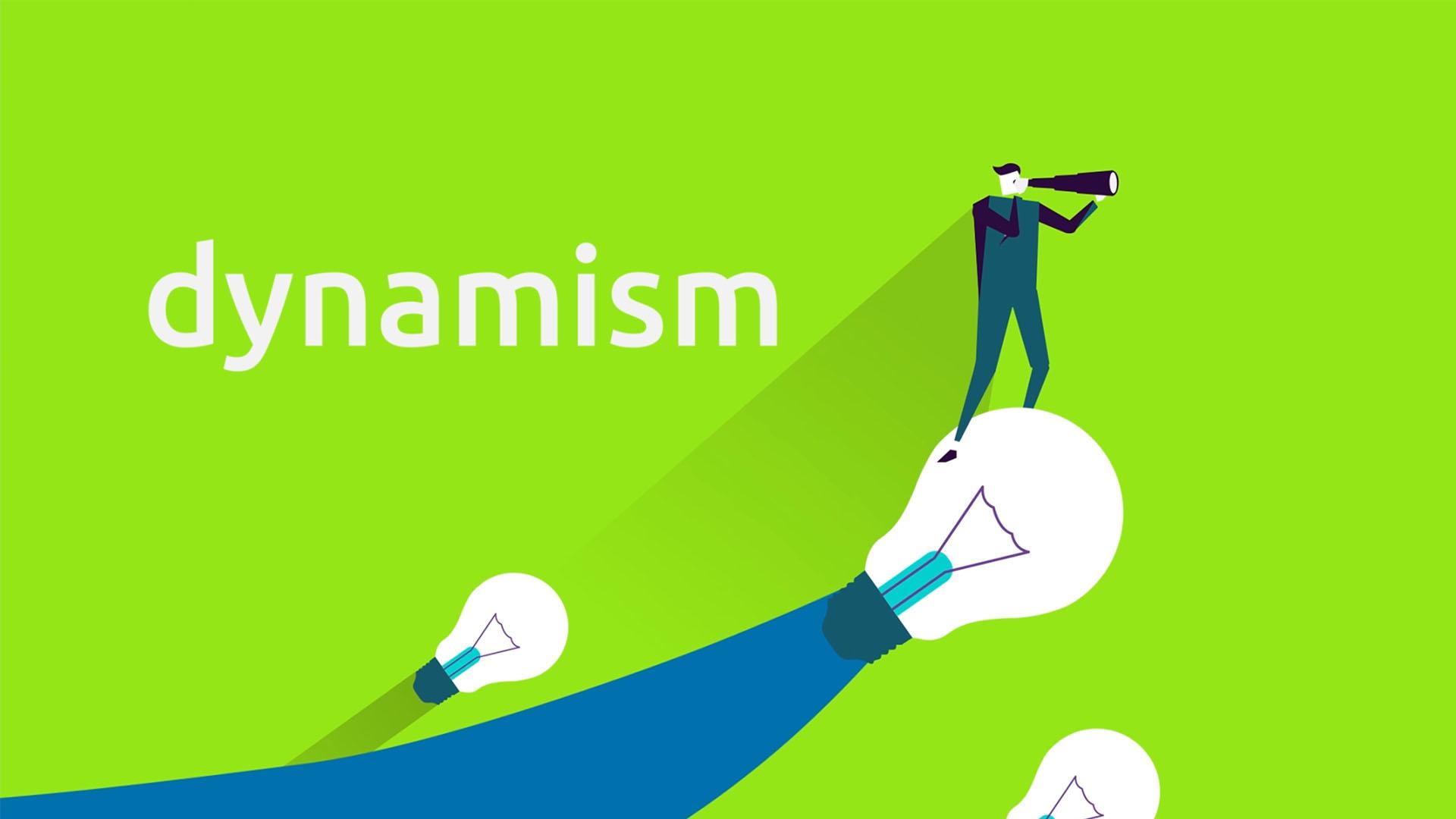 Capgemini - Rebrand Event