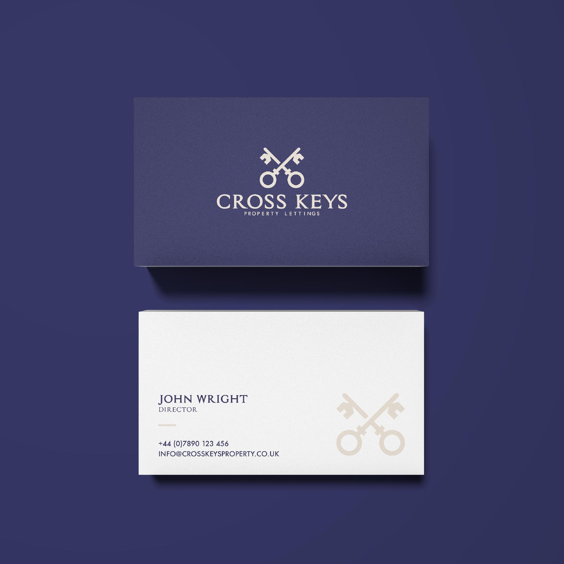 Cross-Keys-Property-Logo-NickBudrewiczDesign.png