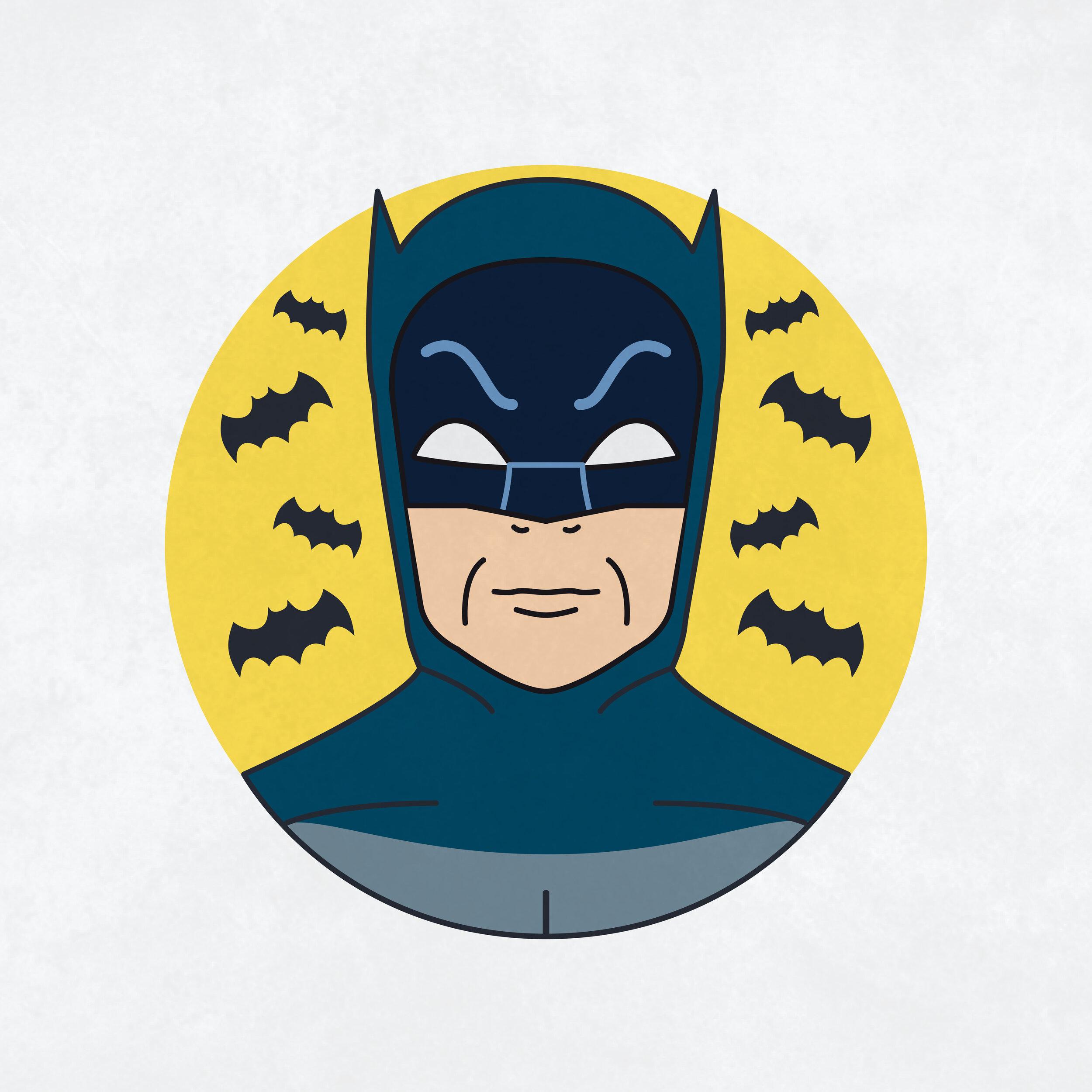 AdamWest-Batman-Illustration-NickBudrewiczDesign-01.jpg