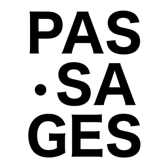 PASSAGES2.png
