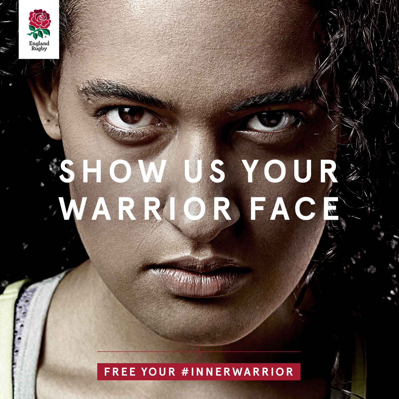 170727 RFU Inner Warrior Face Facebook 1.jpg