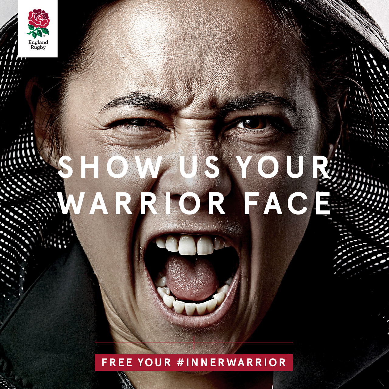 170727 RFU Inner Warrior Face Facebook 2.jpg