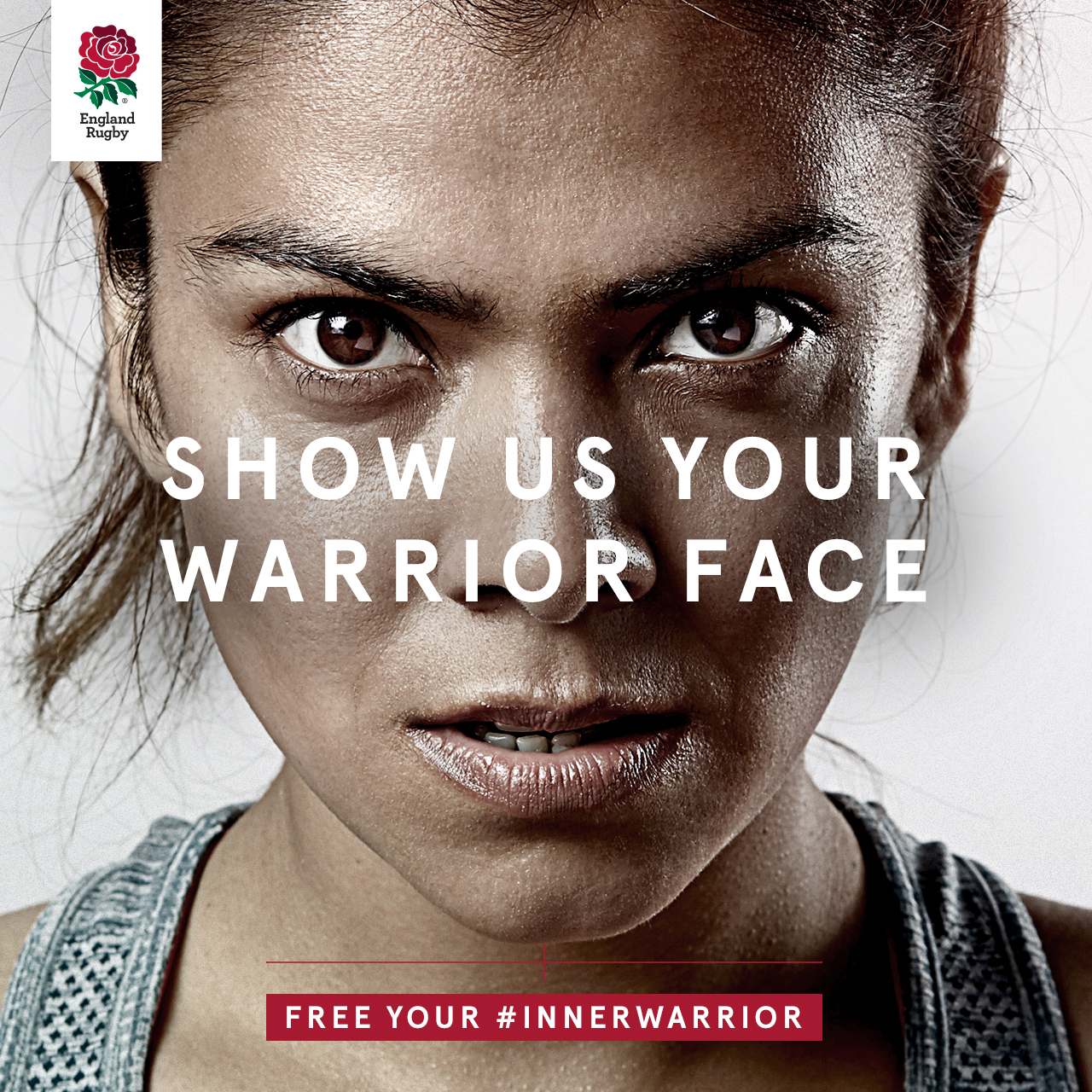 170727 RFU Inner Warrior Face Facebook 4.jpg