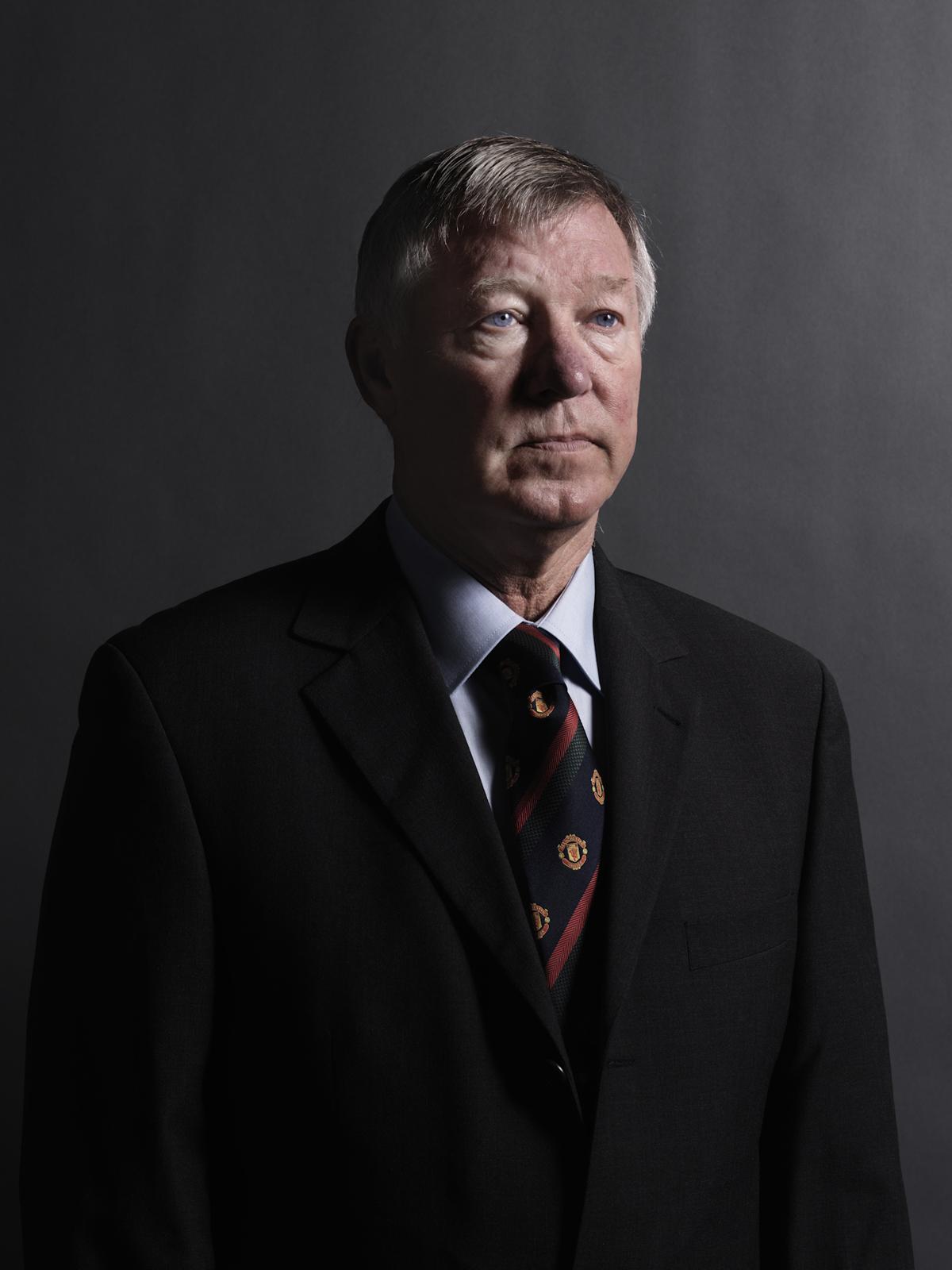 Sir Alex Ferguson.jpg