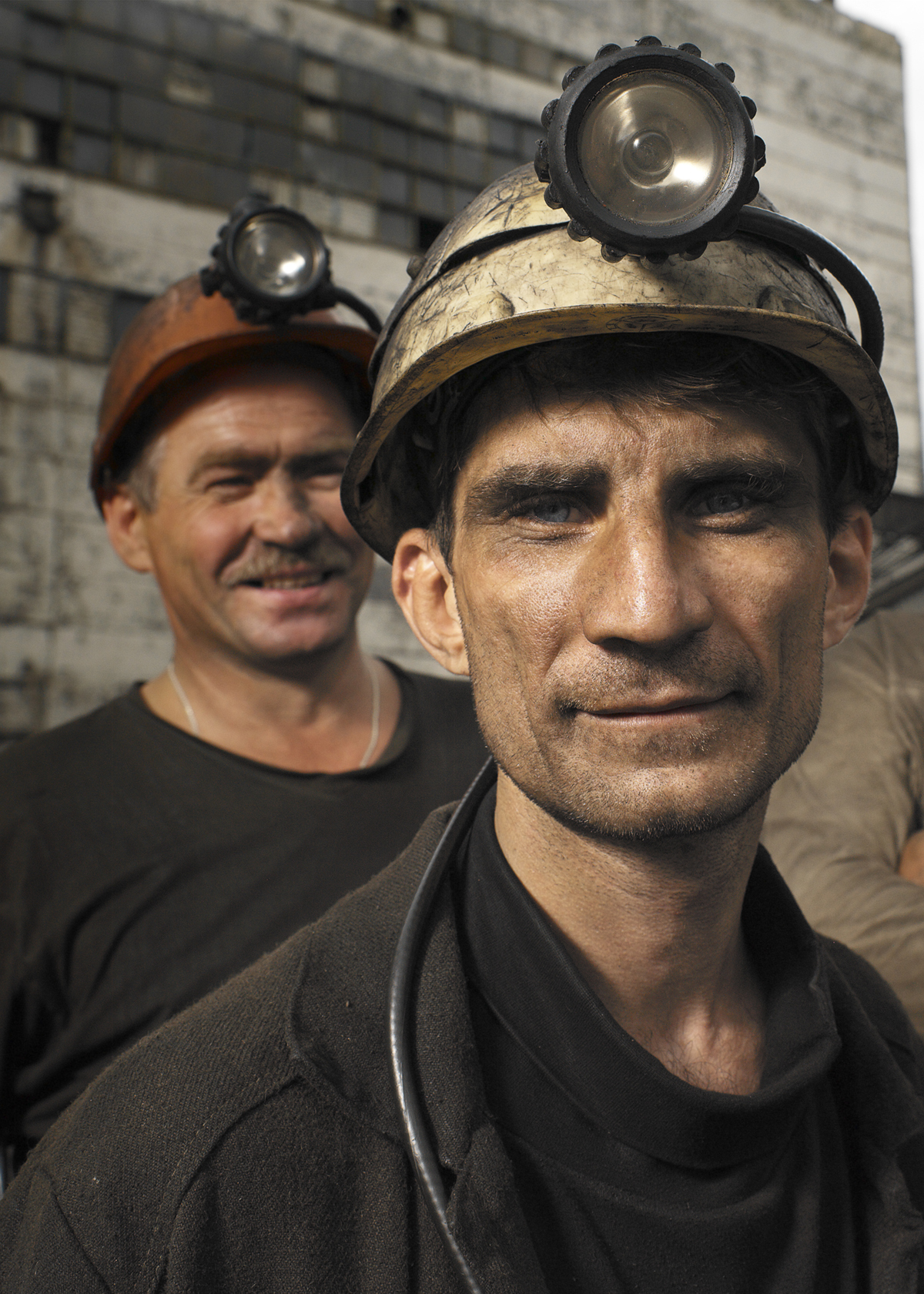 Ranald Mackechnie.coal&steel110.jpg