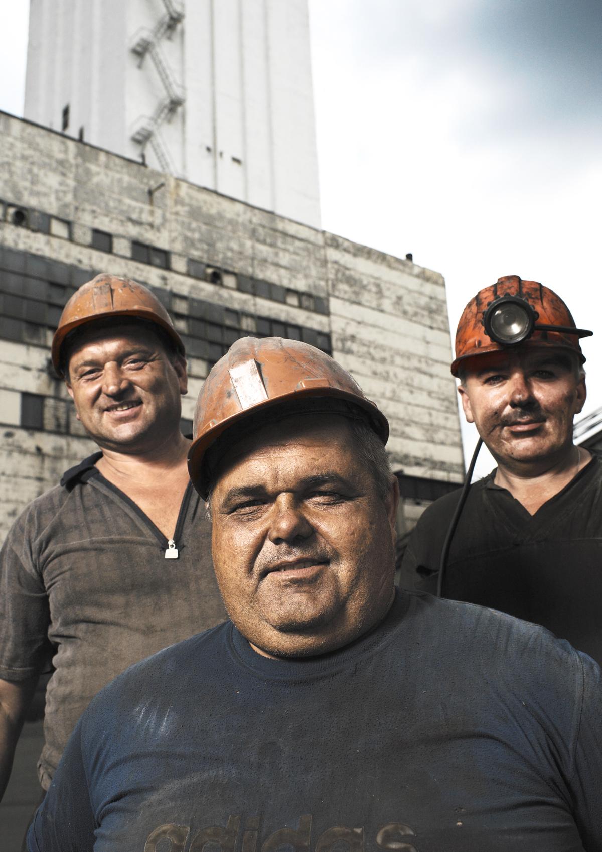 Ranald Mackechnie.coal&steel3.jpg