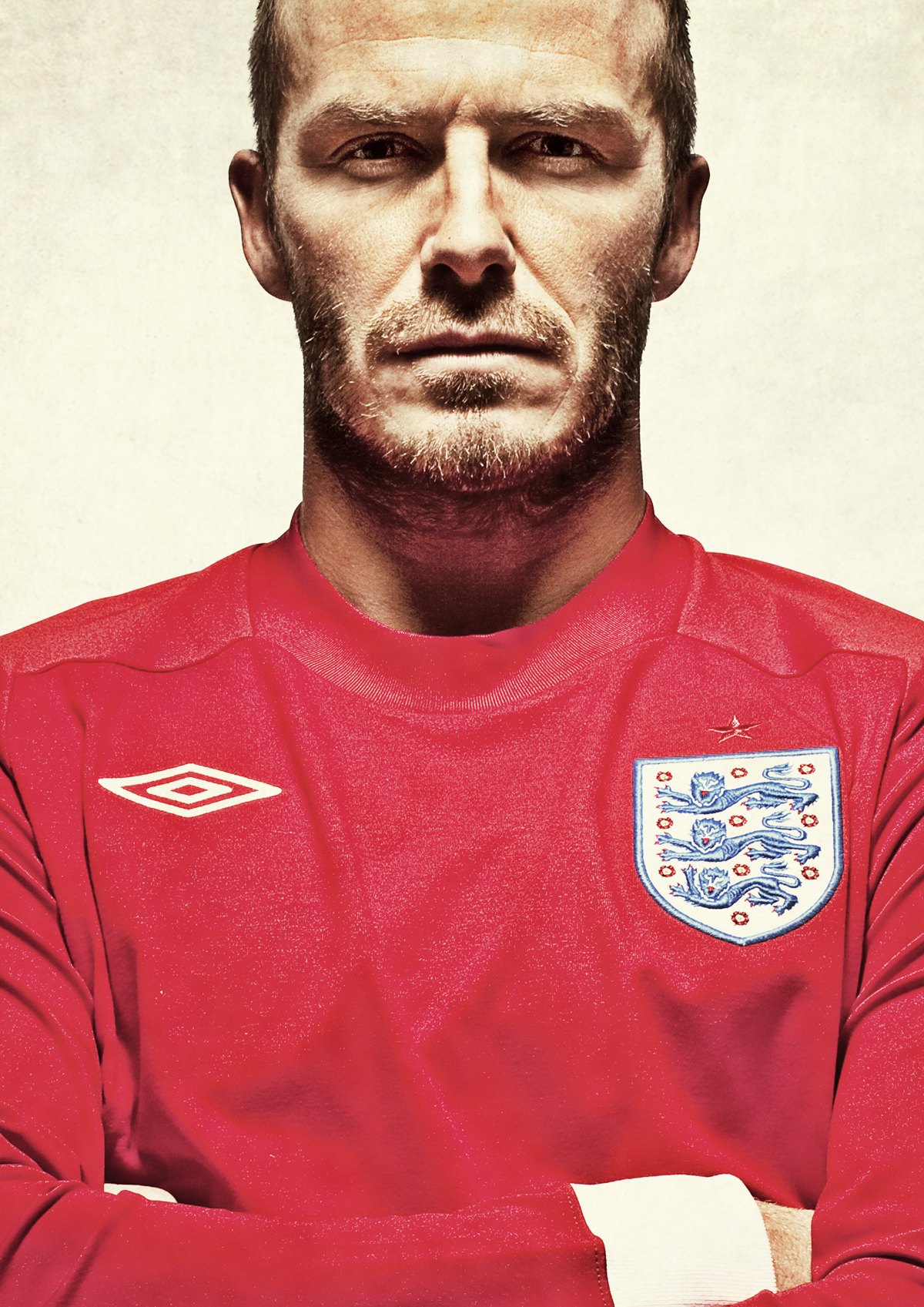 RanaldMackechnie.David Beckham. the FA.jpg