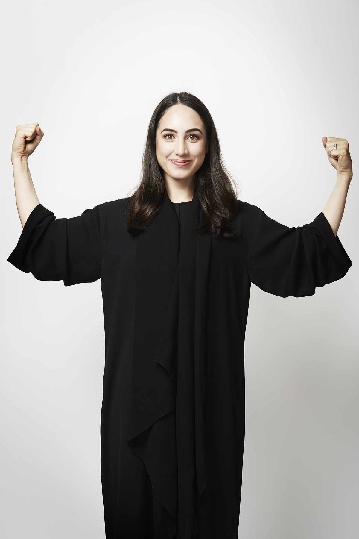 RanaldMackechnie.ADNOC Emirati Women's Day6.jpg