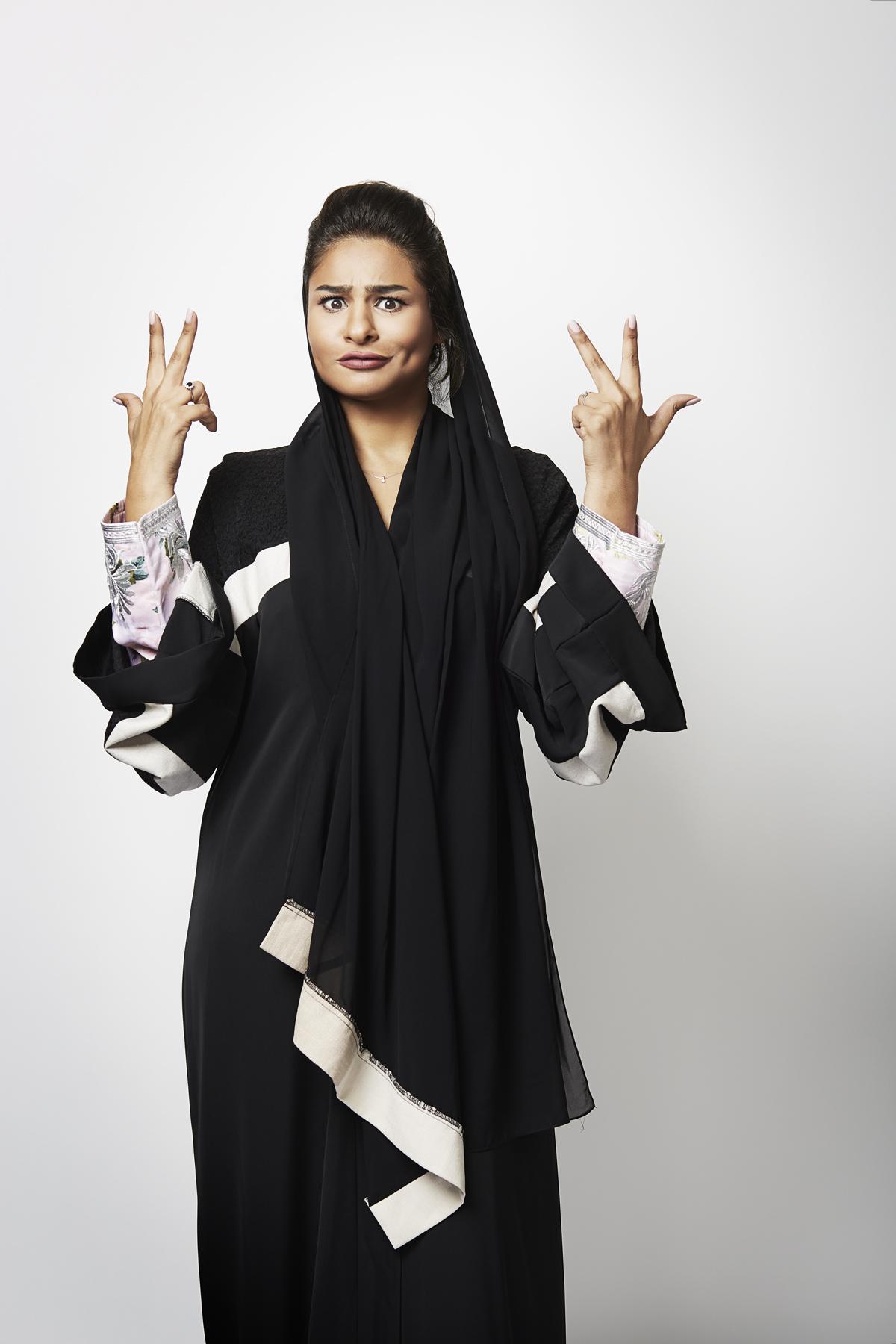 RanaldMackechnie.ADNOC Emirati Women's Day8.jpg
