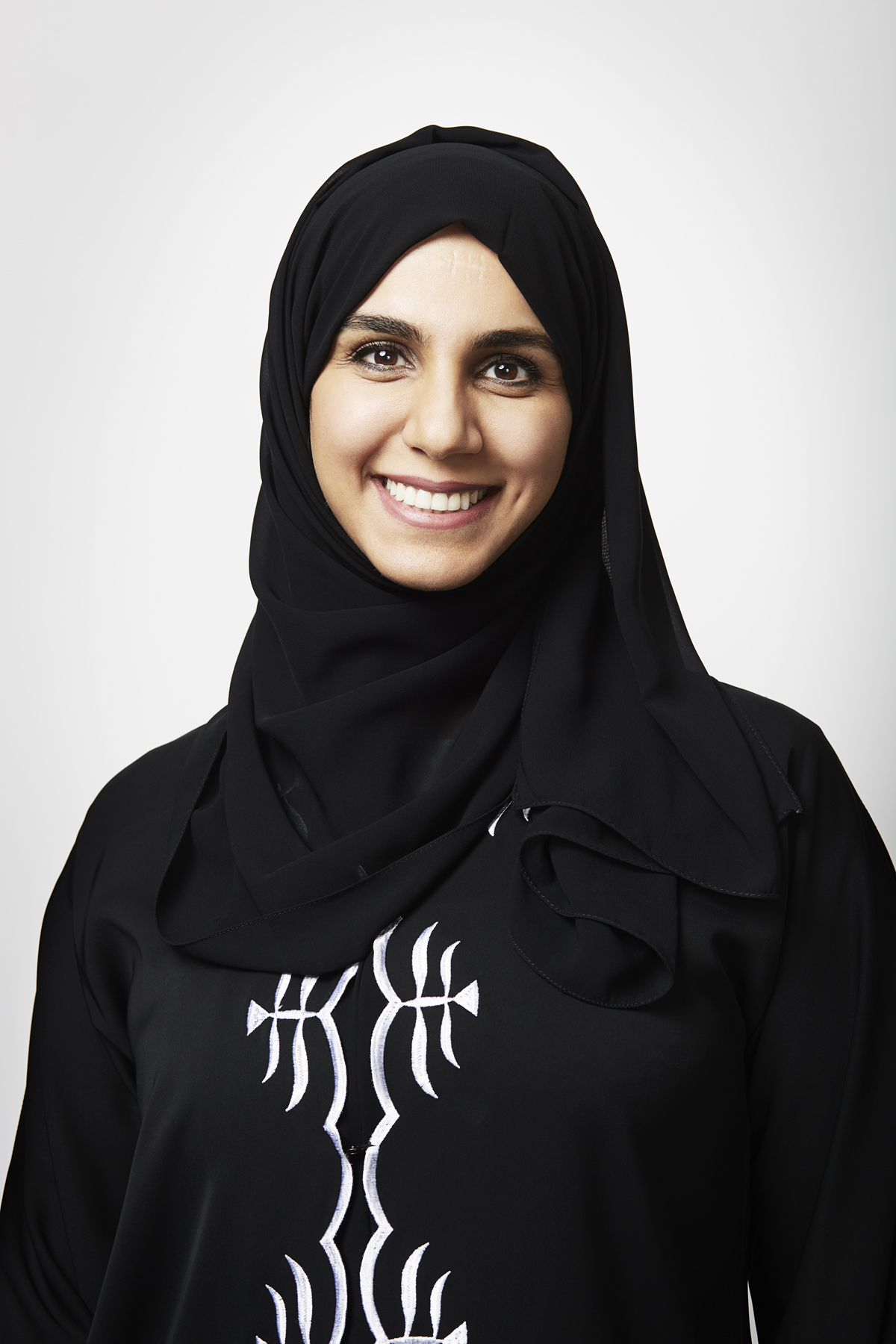 RanaldMackechnie.ADNOC Emirati Women's Day11.jpg