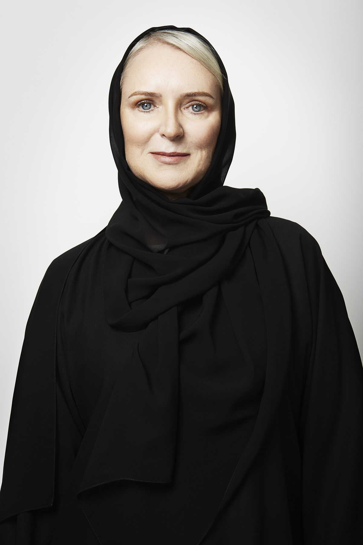 RanaldMackechnie.ADNOC Emirati Women's Day12.jpg