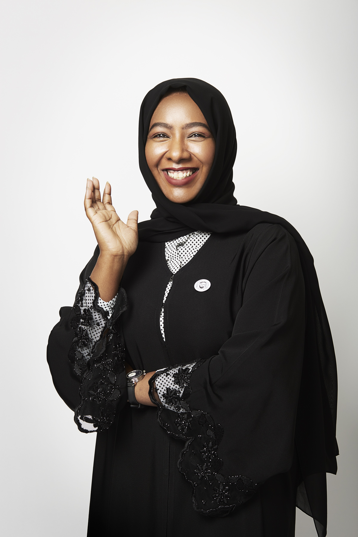 RanaldMackechnie.ADNOC Emirati Women's Day14.jpg