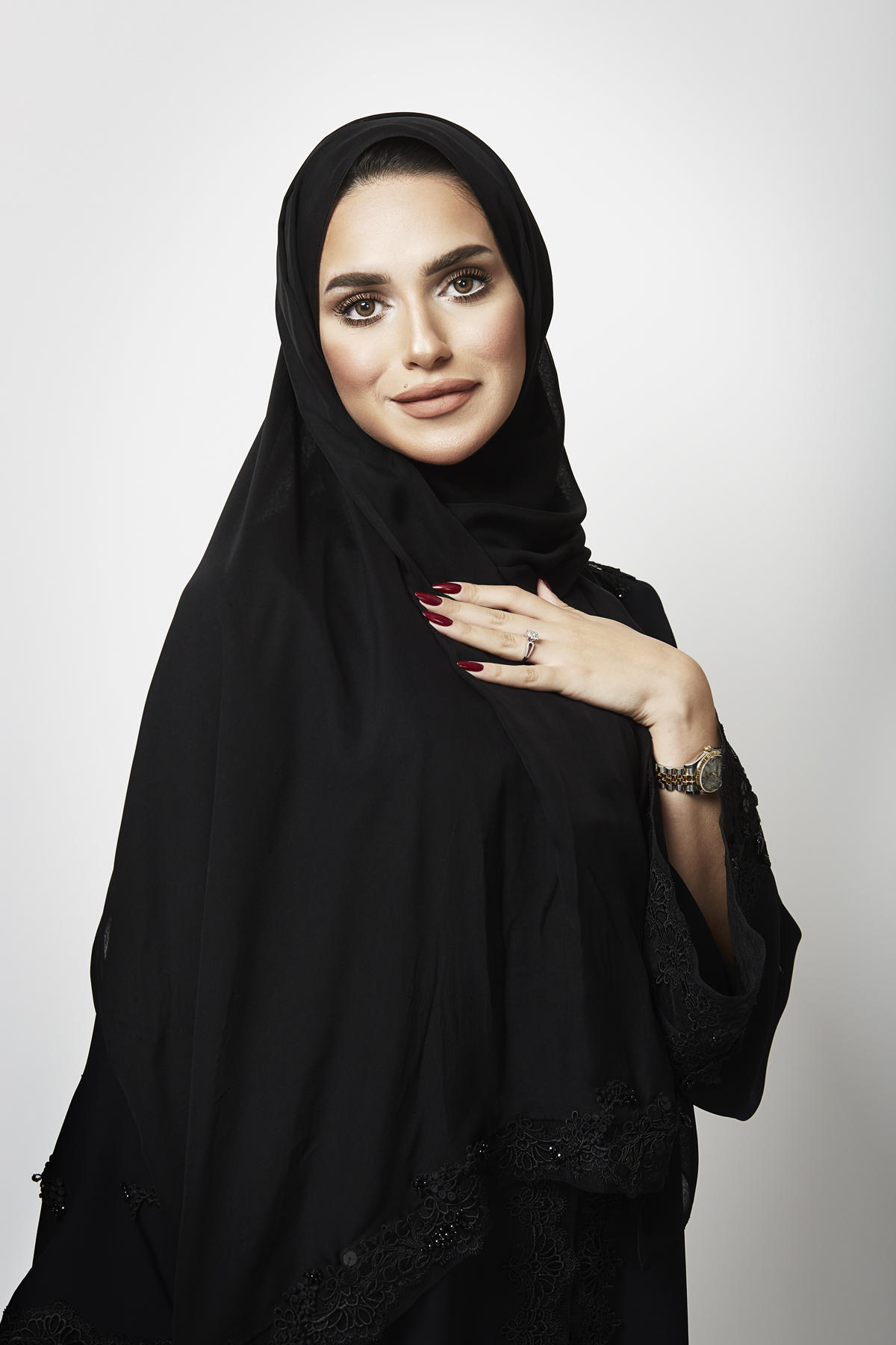 RanaldMackechnie.ADNOC Emirati Women's Day16.jpg