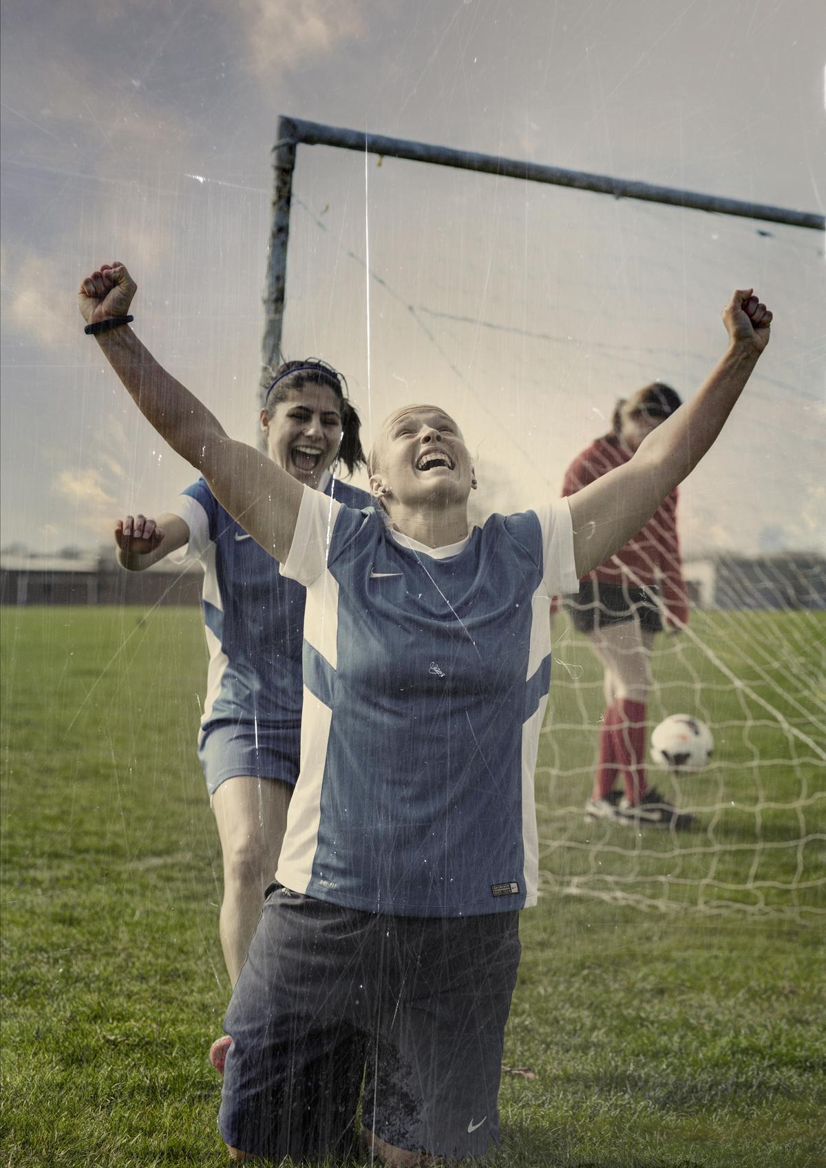RanaldMackechnie.The FA. 'Love Football. Play Football1%22.jpg