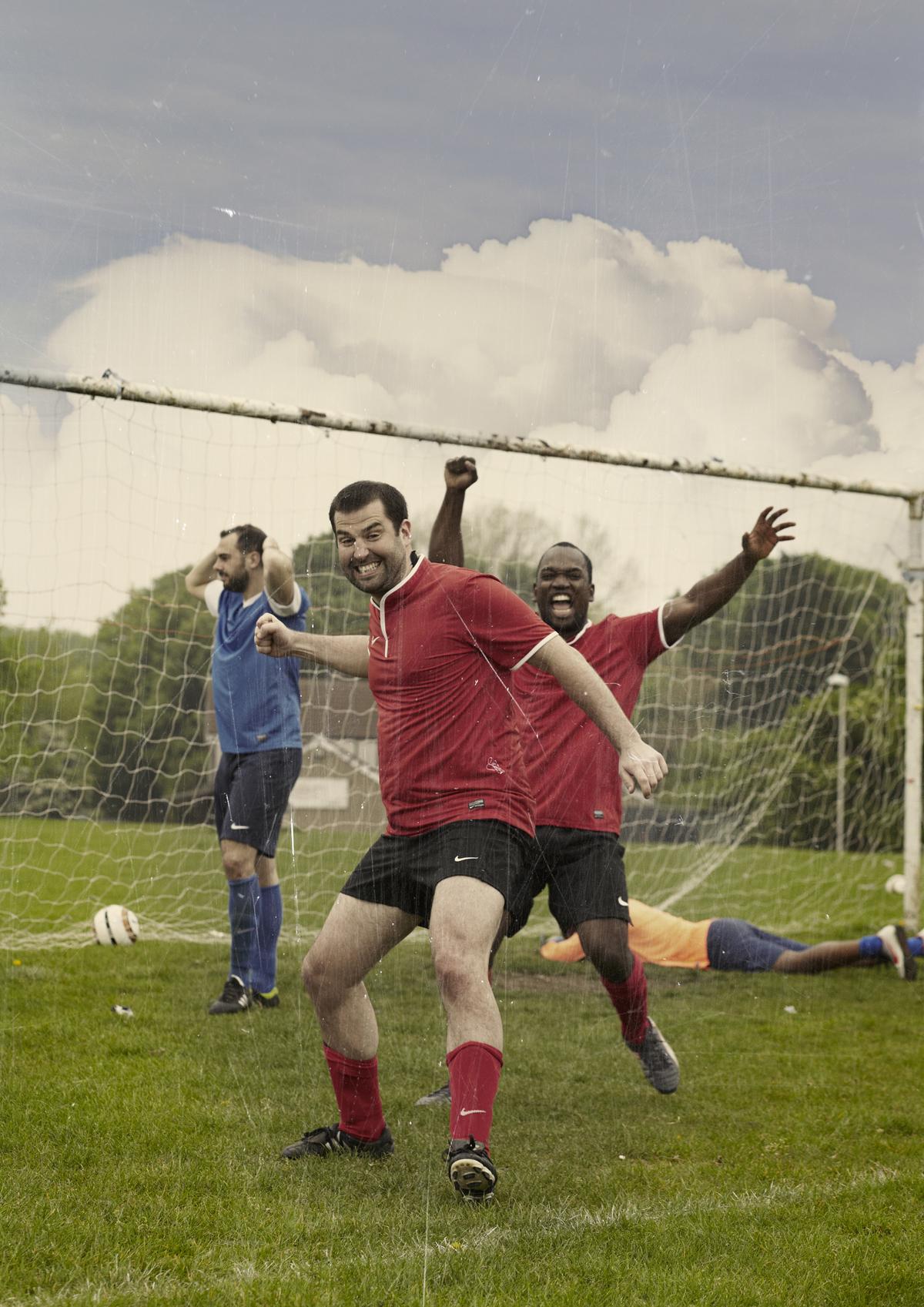 RanaldMackechnie.The FA. 'Love Football. Play Football2.jpg