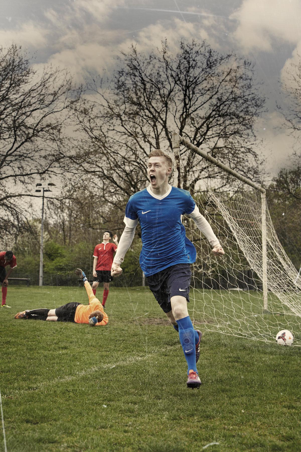 RanaldMackechnie.The FA. 'Love Football. Play Football4.jpg