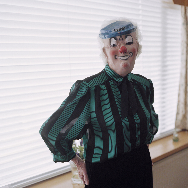 Ranald Mackechnie.Masks4.jpg