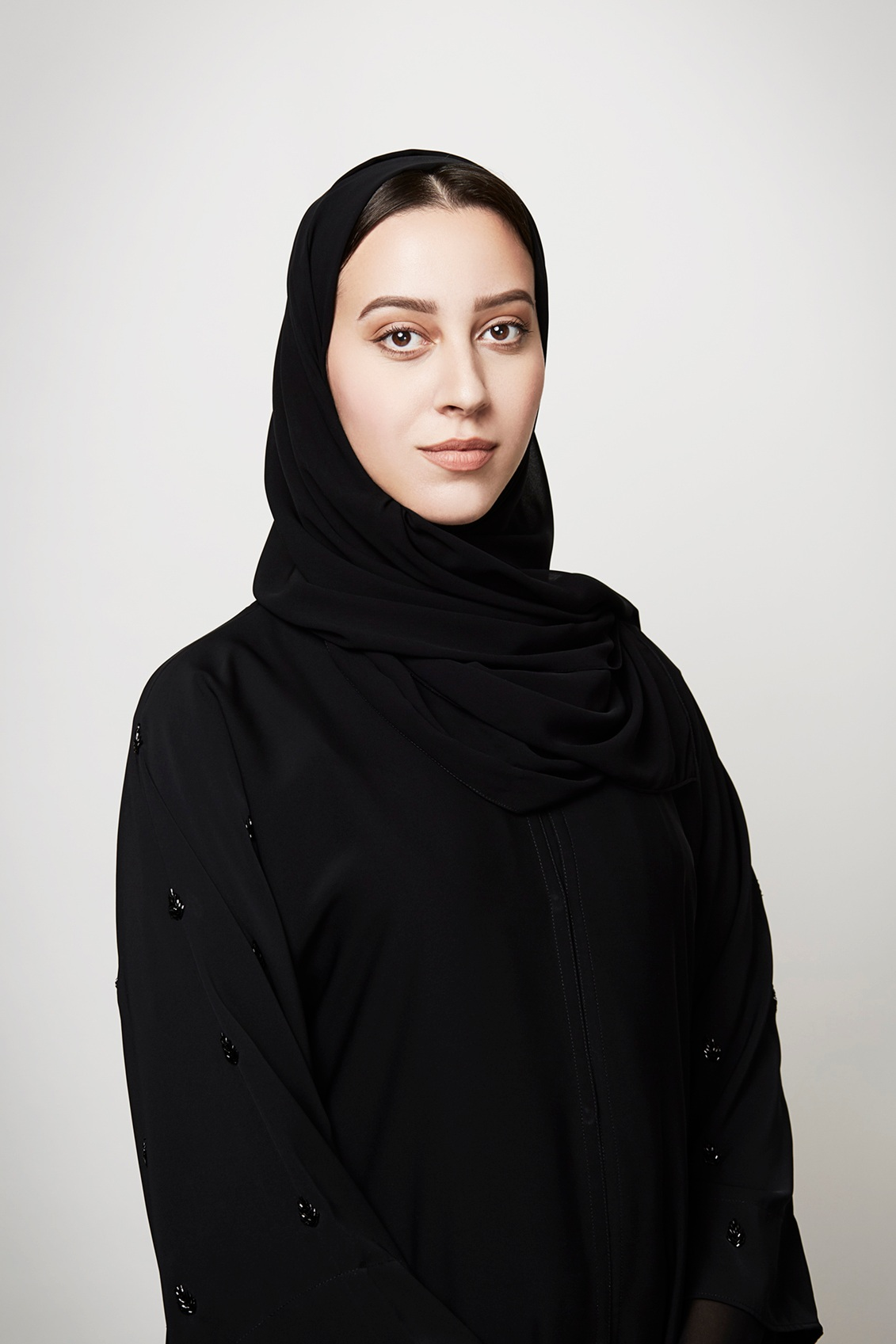 RanaldMackechnie.ADNOC Emirati Women's Day18.jpg