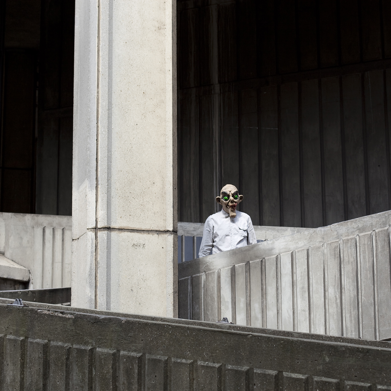 Ranald Mackechnie.Masks1.jpg